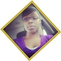 Obituary Breonia Nicole Parks Moore Chapel Funeral Home Want to follow me @_marcus_parks_. moore chapel funeral home